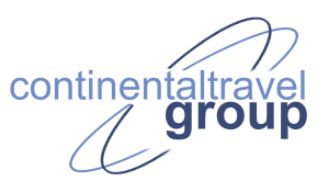 http://www.continentaltravelgroup.com