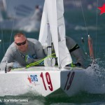 2012 Star Winter Series-MID WINTERS-DAY ONE