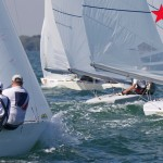 2013 Levin Memorial Regatta - Day 1