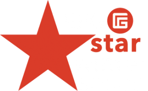 Winter Star Series
